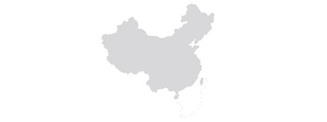 中国专利业务
