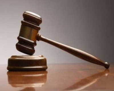 最高人民法院关于审理侵犯专利权纠纷案件应用法律若干问题的解释(二)