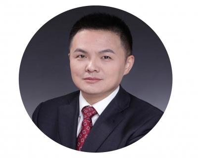 严业福    创始合伙人 / 专利代理师 / 诉讼代理人/ 商标代理人