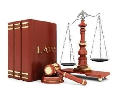 宣告专利权无效的请求和答辩