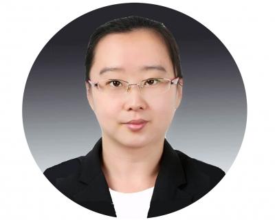 Xiaoyang LV